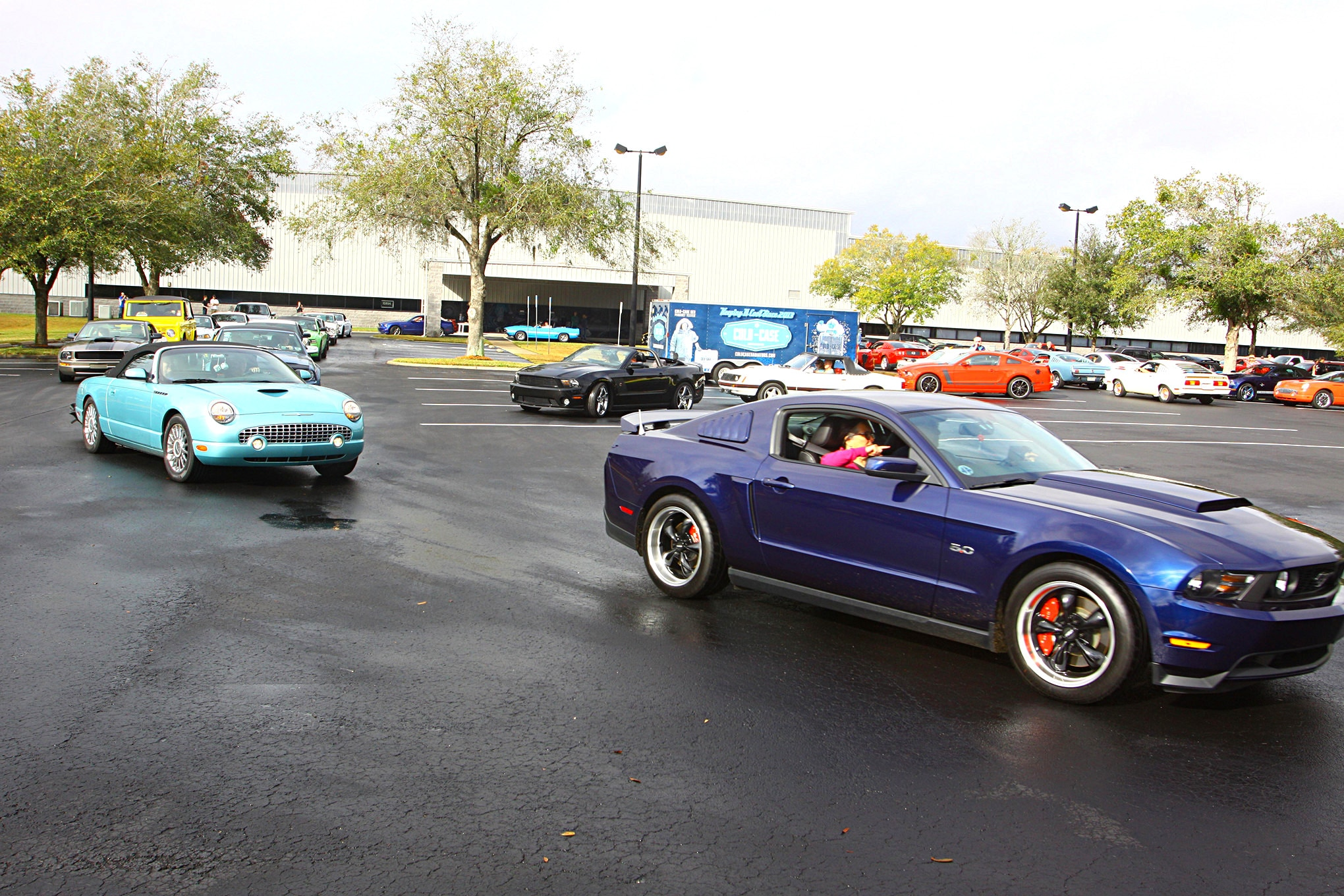2018 Silver Springs Mustang Show098