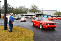 2018 Silver Springs Mustang Show091