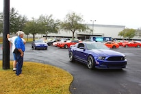 2018 Silver Springs Mustang Show089
