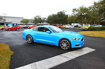 2018 Silver Springs Mustang Show086