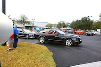 2018 Silver Springs Mustang Show075