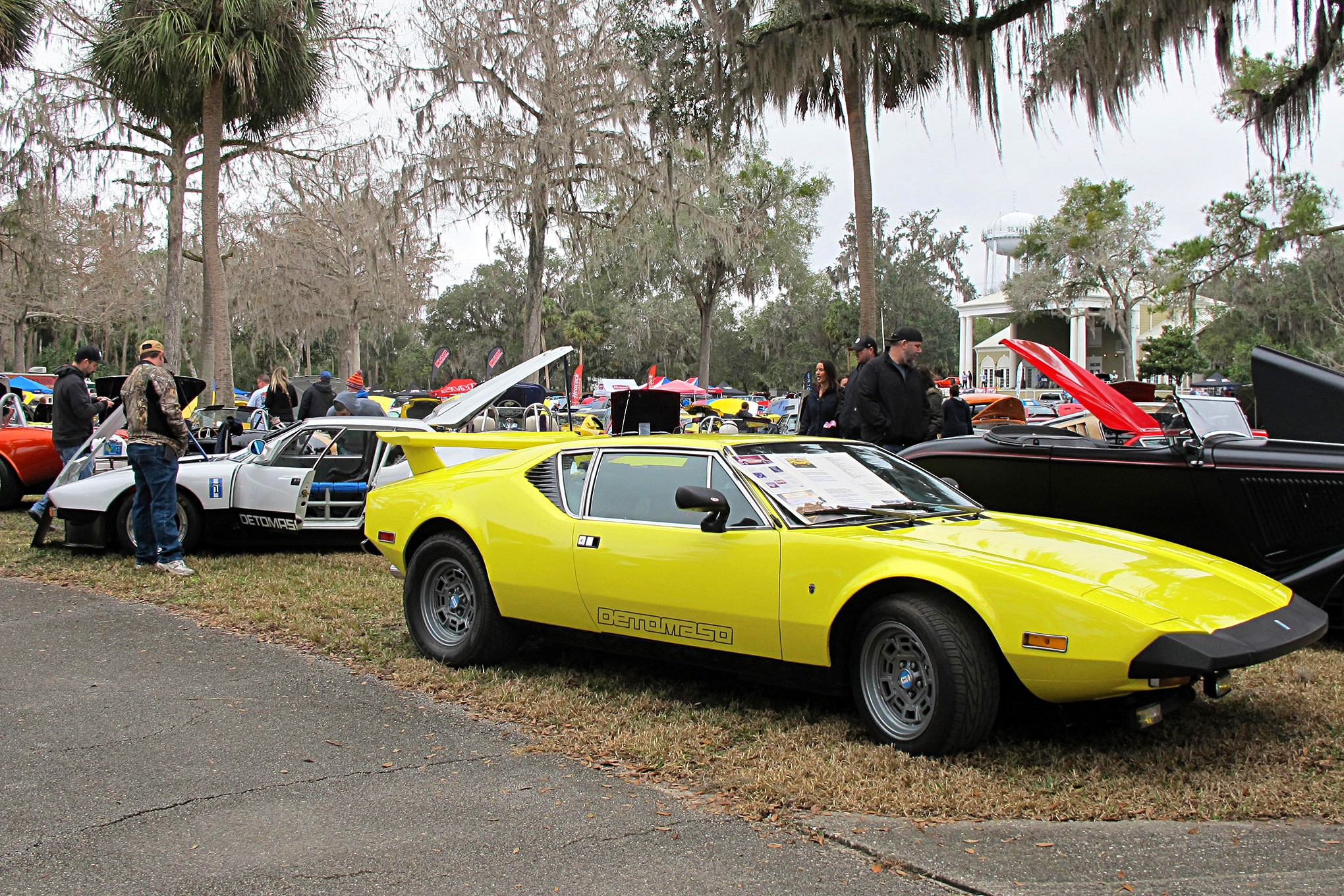 2018 Silver Springs Mustang Show059