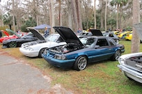 2018 Silver Springs Mustang Show056