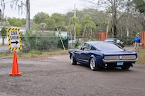 2018 Silver Springs Mustang Show047