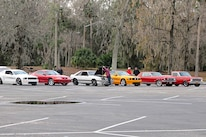 2018 Silver Springs Mustang Show044