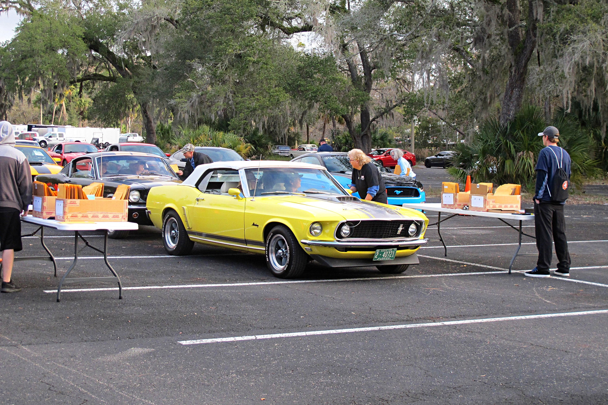 2018 Silver Springs Mustang Show041