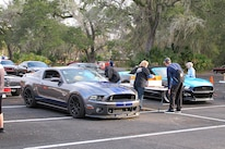 2018 Silver Springs Mustang Show039