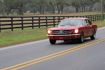2018 Silver Springs Mustang Show034