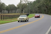 2018 Silver Springs Mustang Show033
