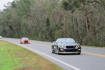 2018 Silver Springs Mustang Show025