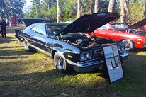 2018 Silver Springs Mustang Show009