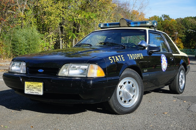 002 Ssp Mustang Feature B