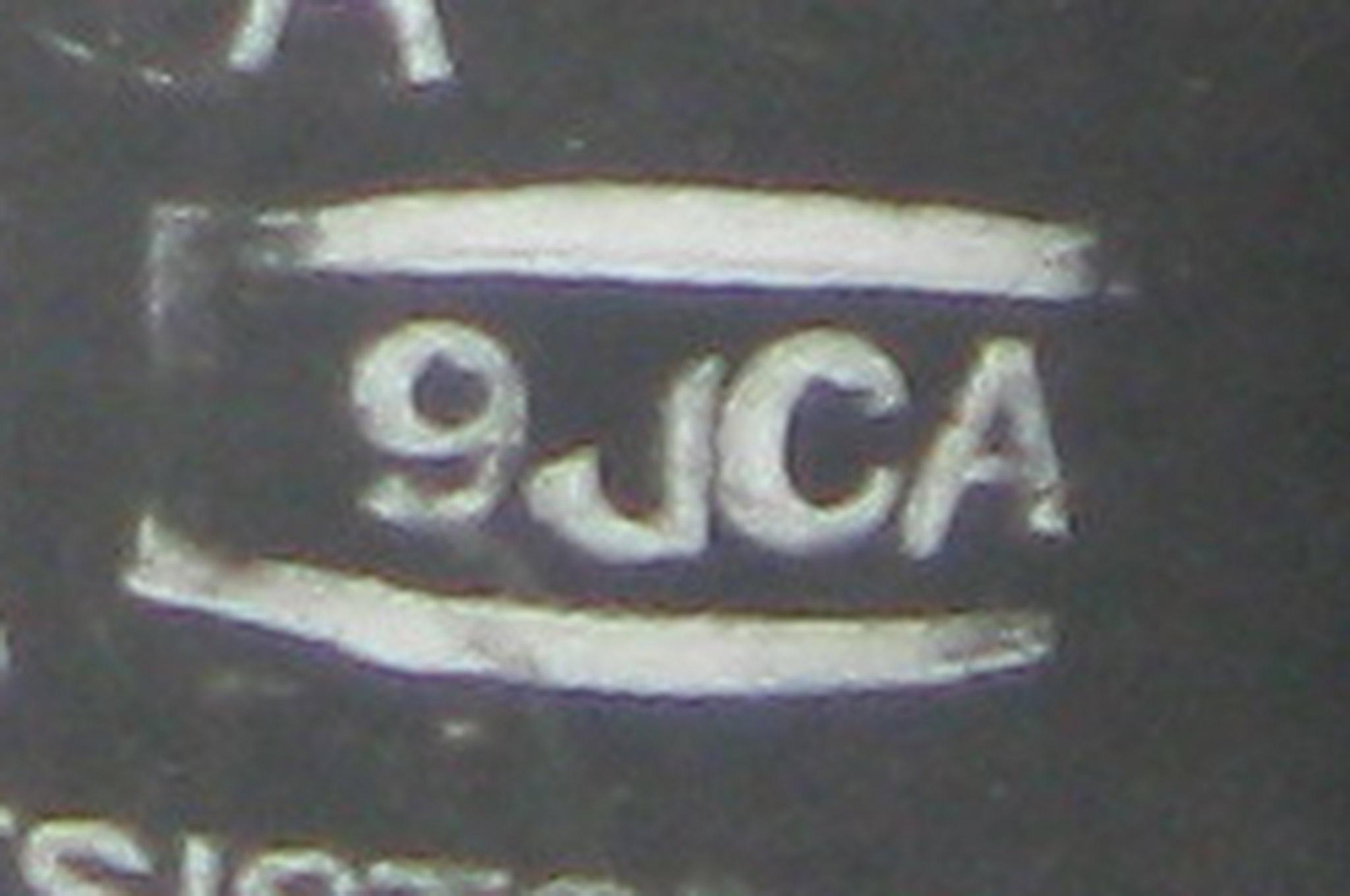 CJ 51 2