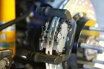 Baer Brakes Install New Edge 028