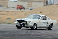 1965 Ford Mustang Ovc Gt350 002
