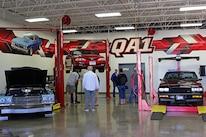 01 QA1 Open House Inside Shop