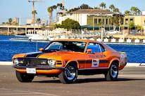 1970 CJ Pace Car 009