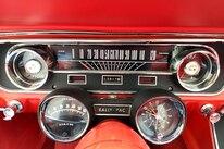 Student Journalist 1964 5 Mustang 011