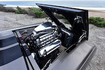 Pro Street 1966 Mustang 003