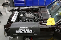 2018 Week To Wicked 1967 Mustang Day Four 064