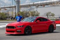 Mustang Ten Millionth 055