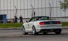 Mustang Ten Millionth 039