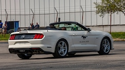 Mustang Ten Millionth 038