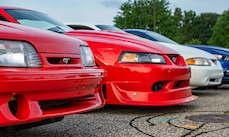 Mustang Ten Millionth 020