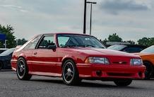 Mustang Ten Millionth 019