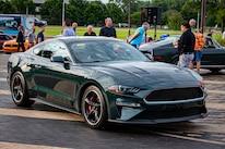 Mustang Ten Millionth 006