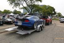 Mustang Memories Show 2018 320