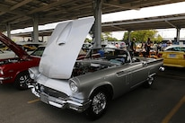 Mustang Memories Show 2018 168