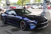 Mustang Memories Show 2018 112