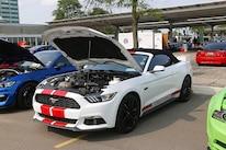 Mustang Memories Show 2018 097