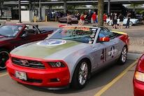 Mustang Memories Show 2018 073