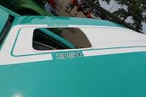 Mustang Memories Show 2018 068