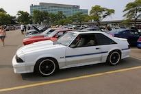 Mustang Memories Show 2018 038