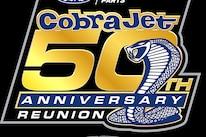 Cobra Jet Reunion 2