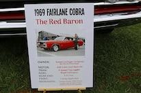 Cobra Jet Reunion 188