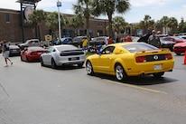 Mustang Week Meet N Greet 125