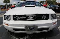 Mustang Week Meet N Greet 108