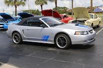 Mustang Week Meet N Greet 91