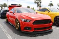 Mustang Week Meet N Greet 75