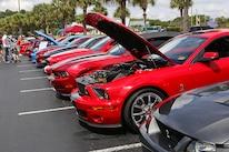 Mustang Week Meet N Greet 60