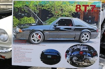 Mustang Week Meet N Greet 57