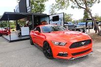 104 2018 Mustang Week S550 Mustangs