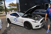 094 2018 Mustang Week S550 Mustangs