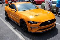 047 2018 Mustang Week S550 Mustangs