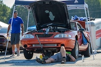 Dragweek Day 1 11