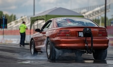 Dragweek Day 1 17
